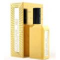 Histoires De Parfums Rare Vici (унисекс)