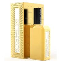 Histoires De Parfums Rare Vici 60 ml