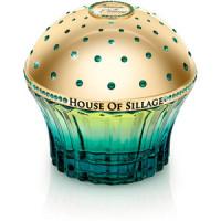 House Of Sillage Passion de L'Amour (для женщин)
