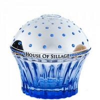House Of Sillage Tiara 75 мл