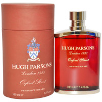 Hugh Parsons Oxford Street 100 ml