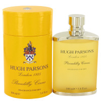 Hugh Parsons Piccadilly Circus 100 ml