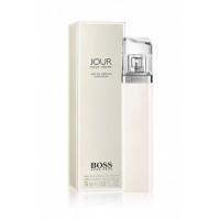 Hugo Boss Jour Pour Femme Lumineuse (для женщин)