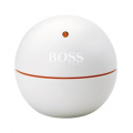 Hugo Boss In Motion White Edition (для мужчин)