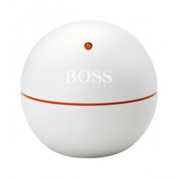 Hugo Boss In Motion White Edition 40 мл
