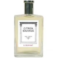 IL Profvmo Citron Sauvage (унисекс)