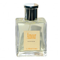 Il Profvmo Amour (для женщин)