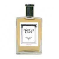 IL Profvmo Encens Epice 50 ml