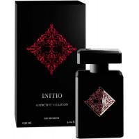 Initio Parfums Prives Addictive Vibration (для женщин)