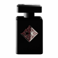 Initio Parfums Prives Divine Attraction (унисекс)