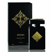 Initio Parfums Prives Magnetic Blend 1 (унисекс)
