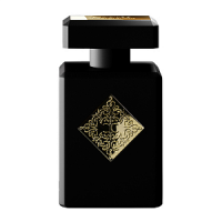 Initio Parfums Prives Magnetic Blend 8 (унисекс)