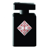 Initio Parfums Prives Mystic Experience (унисекс)