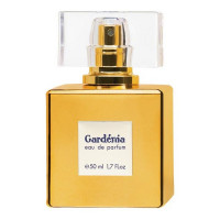 Isabey Gardenia 50 ml
