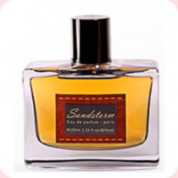 Isabey Sandstorm 100 ml