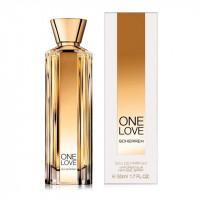 Jean Louis Scherrer One Love 100 ml (тестер)