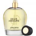 Jean Patou Deux Amours (для женщин)