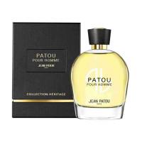 Jean Patou Eau De Patou (унисекс)