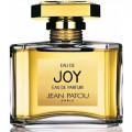 Jean Patou JOY (для женщин)