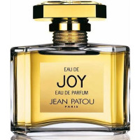 Jean Patou JOY 30 ml