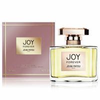 Jean Patou JOY Forever 50 ml