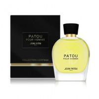Jean Patou Patou Pour Homme (для мужчин)