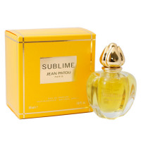 Jean Patou Sublime 75 ml