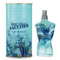 Jean Paul Gaultier Le Male Summer 2013 (для мужчин)