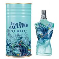 JP Gaultier Le Male Summer 2013 125 мл