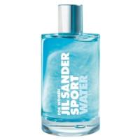 Jil Sander Sport Water (для женщин)