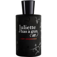 Juliette Has A Gun Lady Vengeance (для женщин)