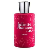 Juliette Has A Gun MMMM... 100 мл