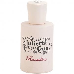 Juliette Has A Gun Romantina 50 мл