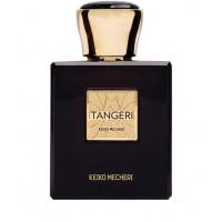 Keiko Mecheri  Tangeri 50 ml