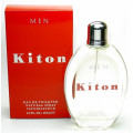 Kiton (для мужчин)