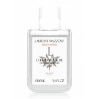 LM Parfums Chemise Blanche 100 мл