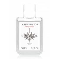LM Parfums Chemise Blanche (для женщин)
