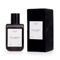 LM Parfums Noir Gabardine (унисекс)