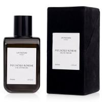 LM Parfums Patchouli Boheme (для женщин)