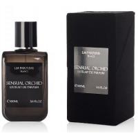 LM Parfums Sensual Orchid (для женщин)