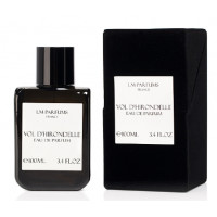 LM Parfums Vol d'Hirondelle (унисекс)