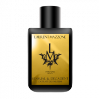 LM Parfums Sensual Decadent (унисекс)