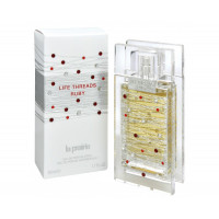 La prairie Life Threads Ruby (для женщин)