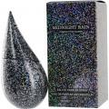 La Prairie Midnight Rain (для женщин)