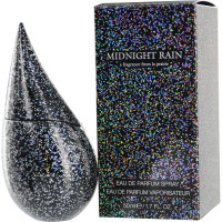 La Prairie Midnight Rain (для женщин)