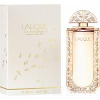 Lalique de Lalique 50 мл
