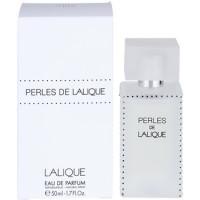 Lalique Perles De Lalique 100 мл