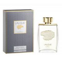 Lalique pour homme Lion 75 мл