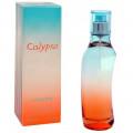 Lancome Calypso (для женщин)