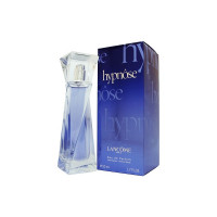 Lancome Hypnose (для женщин)
